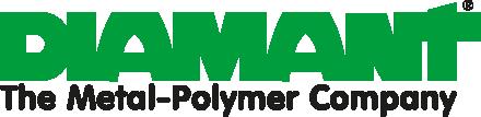Diamant Polymers Inc.